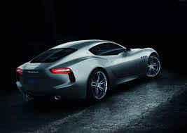 maserati sports car 2015 wallpaper maserati alfieri supercar maserati luxury cars