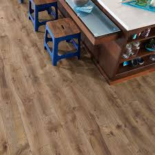 pergo xp riverbend oak 10 mm thick x 7 1 2 in wide x 47 1 4 in