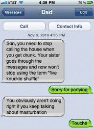 Best 25 Text Message Meme - the 27 best drunk texts ever sent