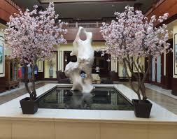 flower shops in odessa tx flower inspiration sheilahight