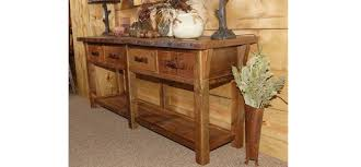reclaimed barn wood table barnwood furniture home xpressions
