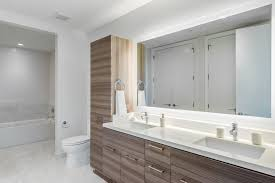 woodlake on the bayou floor plans 100 best apartments for rent in houston tx from 520 p 31