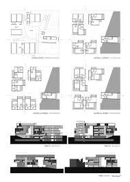 zissis kotionis u2014 architect