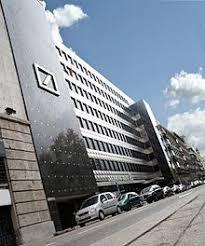 sede deutsche bank deutsche bank la enciclopedia libre