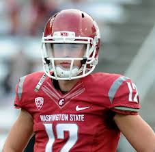 Andrew Halliday by Taking A Shot At What Wsu Depth Chart Will Look Like The