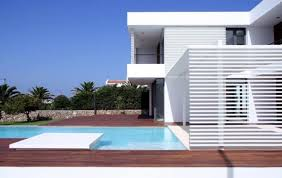 modern contemporary house plans modern home design modern contemporary house outdoor terrace
