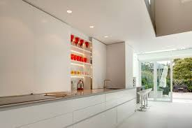 Modern Design Victorian Home Contemporary Design Of Victorian House In Notting Hill Interior