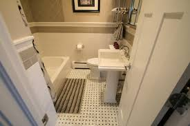 How To Stage A Bathroom Small Bathroom Designs With Walk In Showers Design Ideas Shower