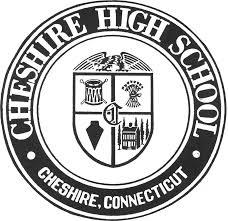 ram logo transparent cheshire high wikipedia
