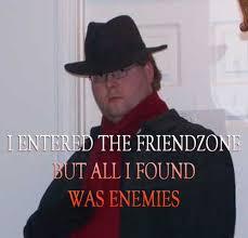 Fedora Hat Meme - cringe inducing moments the ultimate fedora tipping neckbeard edition