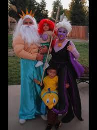 Baby Flounder Halloween Costume 178 Costumes Images Costume Ideas Halloween