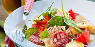 jeux de cuisine salade cuisine avec amour pour la fête des mères jeux 2 cuisine