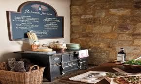 Italian Kitchen Decor by Old World Kitchen Decor
