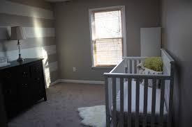 Baby Furniture Sets Grey Baby Furniture Ideas In Choosing The Grey Nursery Furniture