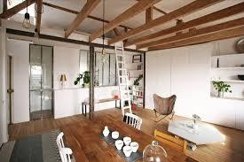 open floor plan apartments style home design fresh on open floor