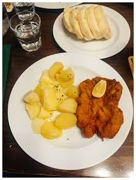 cuisine prague my favorite foods to eat in prague the hungry traveler