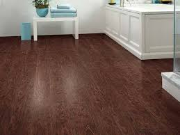 cost of wood laminate flooring excellent laminate wood flooring