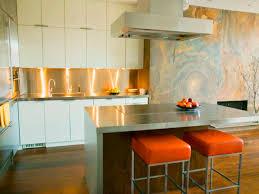 Kitchen Countertop Design Ideas Ideas For Kitchen Counter Decorating Kitchen Counter Decorating