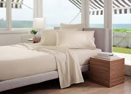 percale sheet set bedroom cotton percale sheets pima percale sheets percale