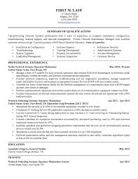 usa jobs sample resume home design ideas sample federal resume 8 examples in word pdf usajobs gov resume example usa jobs resume builder cover job resume cover letter examples usa jobs resume builder msbiodiesel us federal government resume