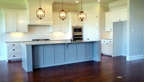 what u0027s trending u2026 top 5 trends in new homes u2013 inline contractors