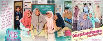film layar lebar indonesia 2016 15 rekomendasi film indonesia 2017 drama comedy romantis masih