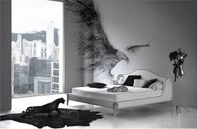 gothic style home decor perfect decor modern gothic contemporary home tikspor