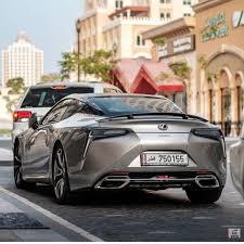 lexus lc 500 price qatar lexus lc500 on instagram