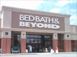 bed bath and beyond prank call youtube