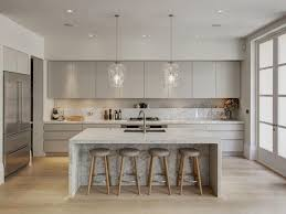 gloss kitchen ideas best 25 grey gloss kitchen ideas only on gloss nano at