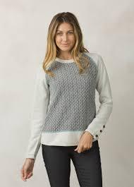 sweaters womens aya sweater s standard fit sweaters prana