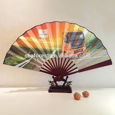custom fans custom fan custom fan suppliers and manufacturers