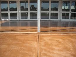 pavimento industriale quarzo pavimenti industriali al quarzo