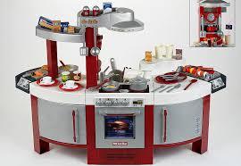 kinder spiel küche klein spielküche miele nr 1 auf raten bestellen quelle de