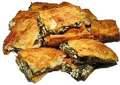 recette de cuisine turc recettes de cuisine turque simit kebab