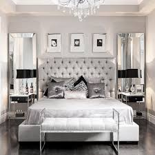 Bedroom Ideas With Grey Walls Full Size Of Bedroomblue Gray Paint Gray And White Bedroom Ideas