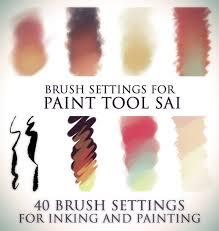 69 best paint tool sai digital images on pinterest tutorials