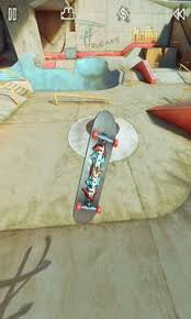 skate board apk true skate for android free true skate apk mob org