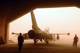 Weather Six Flags Md It U0027s A U0027shamal World U0027 For Combat Weather Airmen U003e U S Air Force