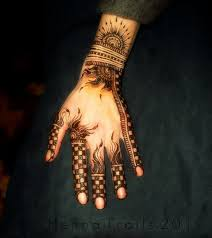 314 best mehndi images on pinterest hands crafts and henna ideas