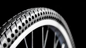 Airless Tires For Sale Car Tyre Used New Airless Bike Tires That Will Never Get Flat Bored Panda