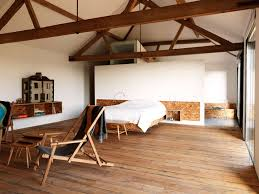 barn homes awesome ideas decorating toobe8 modern natural interior country grammar architects upgrading rural vernacular architizer kitchen interior design ideas small modern house