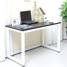 cheap modern computer desk cheap computer desk national free shipping cheap computer desk