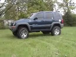 jeep liberty lifted jeepinbyal com jeep liberty accessories