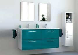 Turquoise Bathroom Vanity Turquoise Bathroom Cabinet Motauto Club