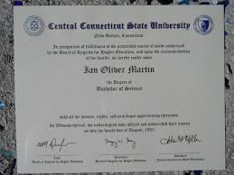 file ian oliver martin u0027s central connecticut state university new
