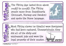 viking writing template the viking alphabet teaching ideas