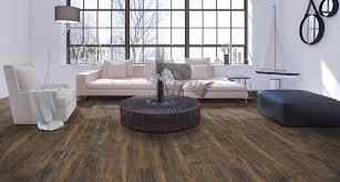 Dream Home Laminate Flooring Reviews Pergo Portfolio Calico Oak Laminate Flooring Pergo