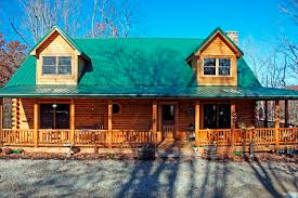 modular log homes oklahoma pictures of house planning from a to z