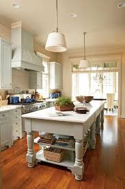 kitchen cabinets islands ideas home accessories modern design to your kitchen with kitchen
